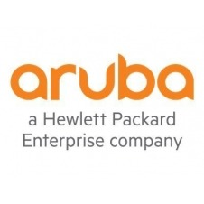 Aruba Policy Enforcement Firewall - licencia - 1 dispositivo