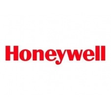 Honeywell funda PDA y cinturón