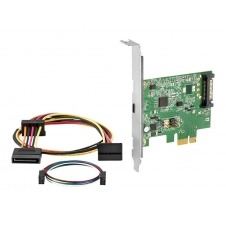 HP SUPERSPEED USB 3.1 G2 CTLRPCIE X1