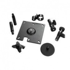 SURFACE MOUNTING BRACKETS FOR NETBO