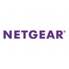 NETGEAR Ethernet Audio/Video (EAV) - licencia - 1 interruptor
