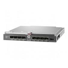 Cisco B22HP - módulo de expansión - 16 puertos
