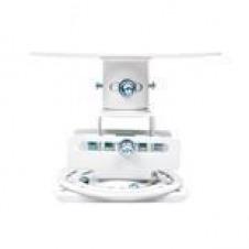 Optoma OCM818W-RU - montaje en el techo
