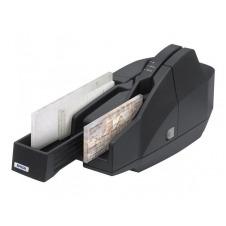 Epson TM S1000 - escáner de documentos - USB 2.0