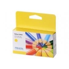 Primera - Rendimiento extra alto - amarillo - original - cartucho de tinta