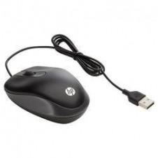 HP Travel - ratón - USB
