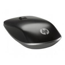 HP Ultra Mobile - ratón - 2.4 GHz