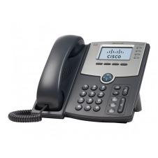 Cisco Small Business SPA 504G - teléfono VoIP