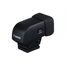 Canon EVF-DC1 - visor