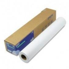 Epson Presentation Paper HiRes 180 - papel para presentaciones - 1 bobina(s)