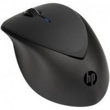 HP X4000B - ratón - Bluetooth