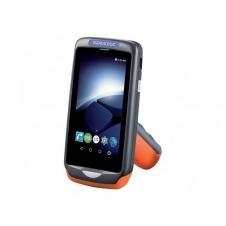Datalogic Joya Touch A6 - terminal de recopilación de datos - Android 6.0 (Marshmallow) - 16 GB - 4.3