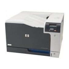 HP Color LaserJet Professional CP5225dn - impresora - color - laser