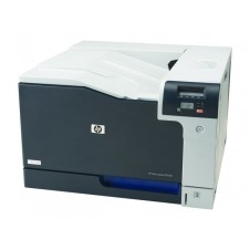 HP Color LaserJet Professional CP5225n - impresora - color - laser