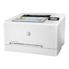 HP Color LaserJet Pro M254nw - impresora - color - laser