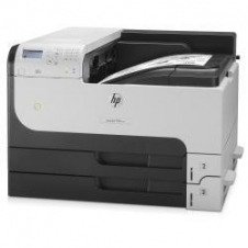 HP LaserJet Enterprise 700 Printer M712dn - impresora - monocromo - laser