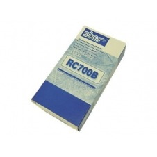 Star RC700B - negro - cinta de impresión