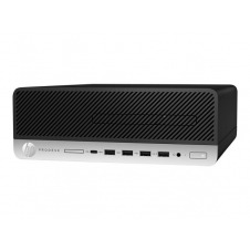 HP 600 G3 PD SFF I5 7500 SYST