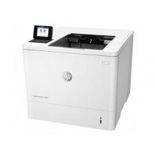 HP LaserJet Enterprise M607n - impresora - monocromo - laser