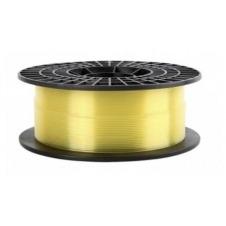 3D-GOLD FILAMENTO TRANSL CIDO-