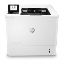 LASERJET ENTERPRISE M608DN