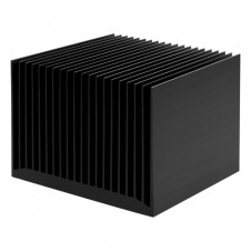 ARCTIC VENTILADOR CPU ALPINE 12 PASSIVE , 1151 1150 1155 1156 (ACALP00024A)