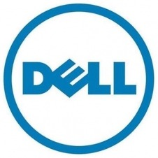 DELL CANVAS 27 3Y CONSERVA TU HD