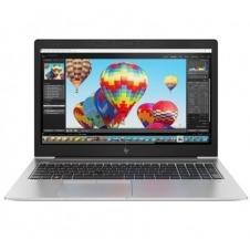 ZBOOK 15 G5 I9-8950HK 16/512 W10P