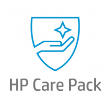 HP 3Y NBD NOTEBOOK ONLY SVC