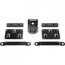 RALLY MOUNTING KIT - N/A - WW ACCS