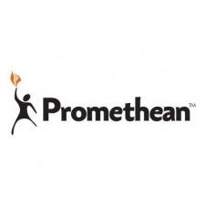 Promethean Cable assembly pack - juego de cables de pizarra