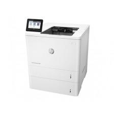 HP LaserJet Enterprise M608x - impresora - monocromo - laser