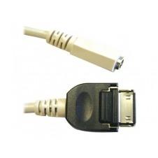 Promethean cable de alimentación - 5 m