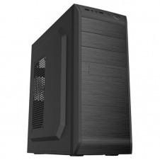 COOLBOX ATX F750 USB 3.0 ACCS