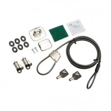 HP BUSINESS PC SECURITY LOCK V3 KIT