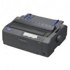 Epson FX 890A - impresora - monocromo - matriz de puntos