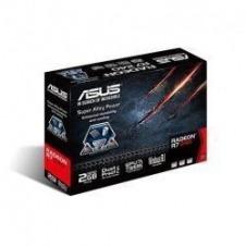 ASUS R7240-2GD3-L - tarjeta gráfica - Radeon R7 240 - 2 GB