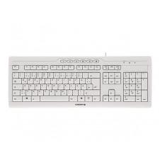 CHERRY STREAM 3.0 - teclado - Español