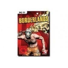 Borderlands 2 Ultimate Vault Hunter Upgrade Pack 2: Digistruct Peak Challenge - Windows