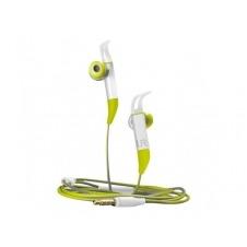 Urban Revolt Fit - auriculares internos con micro