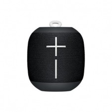 ALTAVOZ ULTIMATE EARS WONDERBOOM PHANTOM BLACK BT