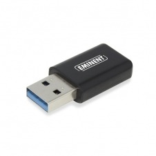 Eminent Wireless AC 1200Mbps USB 3.1 Mini adapter