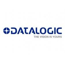 Datalogic - batería del lector de código de barras