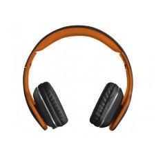 Urban Revolt Mobi - auriculares con diadema con micro