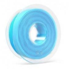 PLA BQ 1 75MM TOPAZ BLUE 300G