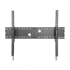 Tooq LP42130T-B soporte tv 60-100