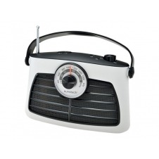 Sunstech RPS660 - radio personal