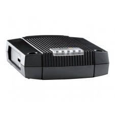 AXIS Q7401 Video Encoder - servidor de vídeo - 1 canales