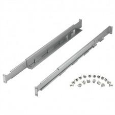 Salicru Guias Rack Para Serie Twint RT2 1100mm