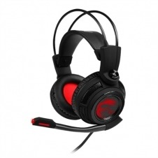 MSI Auriculares Gaming DS502